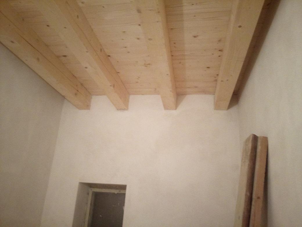 rekonstrukcia_06