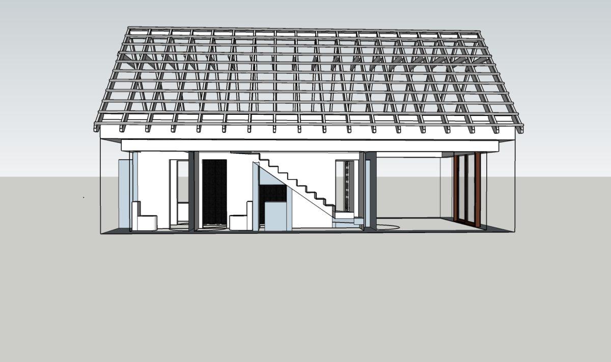 rekonstrukcia_front