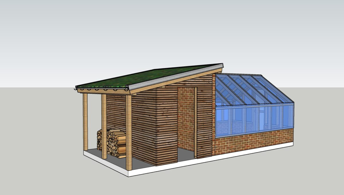 greenhouse_nr_1