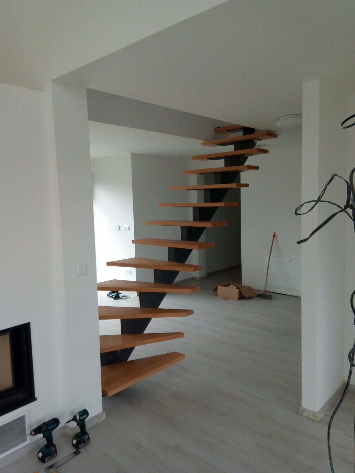 schody4